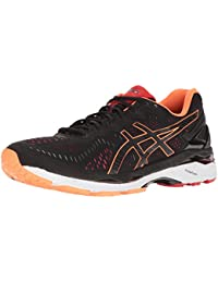 Men's Gel-Kayano 23 Running Shoe