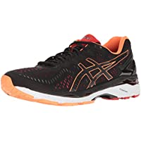 ASICS Men's Gel-Kayano 23 Running Shoe