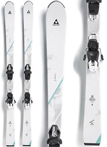 150 Cm Skis - 6