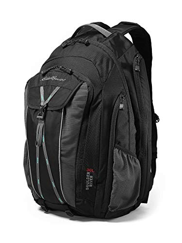 Backpack Eddie Bauer - Buyitmarketplace.com 075db752cf7da