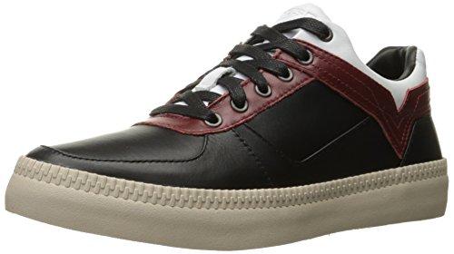 Diesel Men's V IS FOR Diesel S-spaark Low Fashion Sneaker