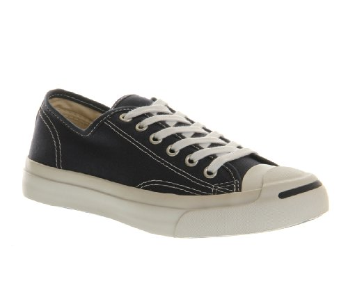 Galleon - Converse Jack Purcell Canvas Low Top Sneaker Navy 7 M US Men   9  M US Women 01d770da2