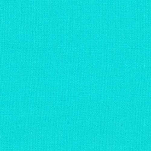 Kona - Telas lisas, 0,5 m, 100% algodón Kona RKKONA31 Splash Azul: Amazon.es: Hogar