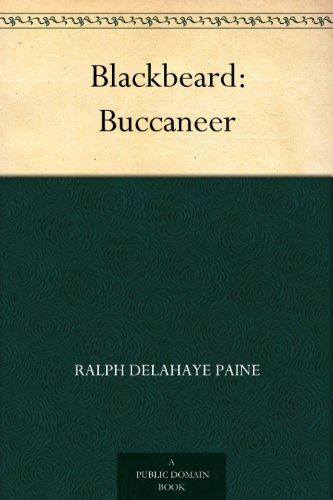 blackbeard-buccaneer