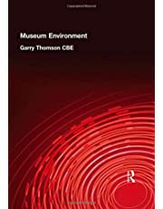 Museum Environment