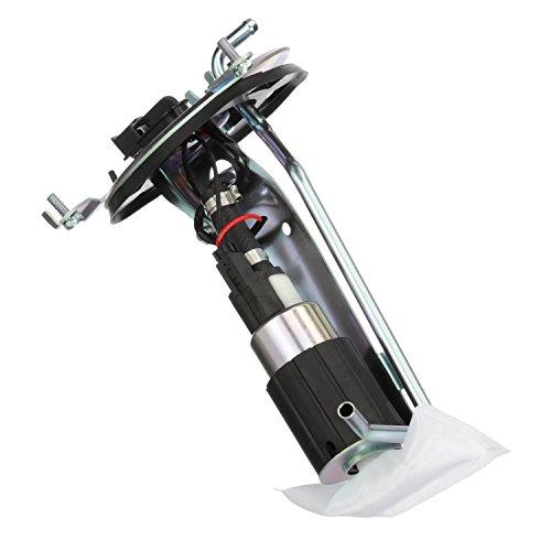91 accord fuel pump - 8