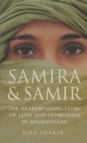 Samira and Samir PDF