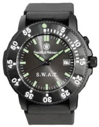 smith-wesson-mens-sww-45-swat-black-rubber-strap-watch