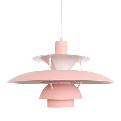 Amazon.com: Lámpara colgante para comedor, sala de estar ...
