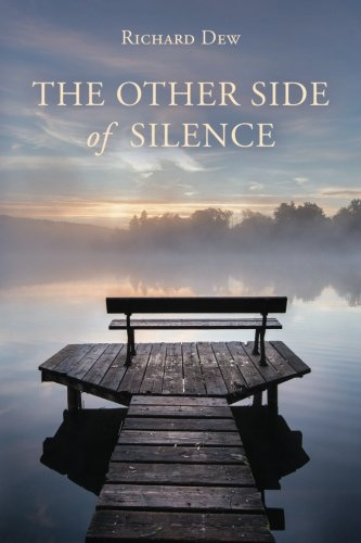 The Other Side of Quietness