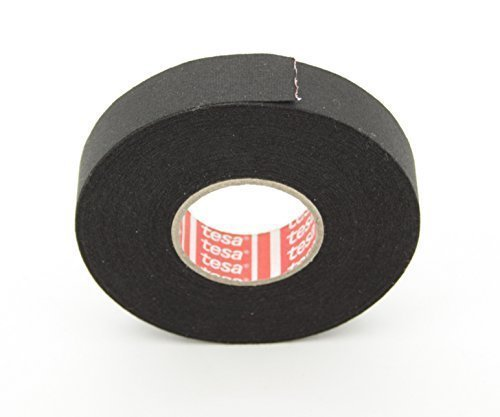 41aM 3QmMqL best electrical tape gistgear best electrical tape for wiring harness at soozxer.org
