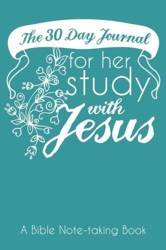 Jesus Bible Cover - 8
