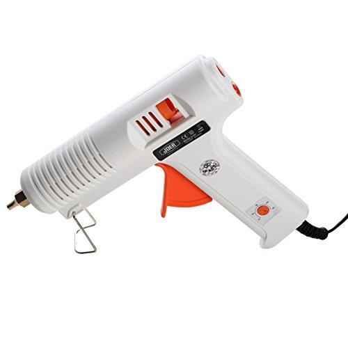 JOER S-801 150W Electric Heating Hot Melt Glue Gun Professional Repair Tool Temperature Adjustable For Craft Home Repair