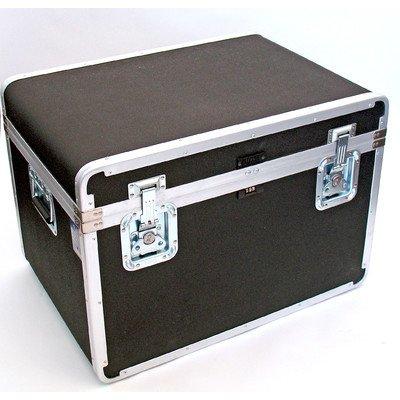 Cabinet Ata Case - 9