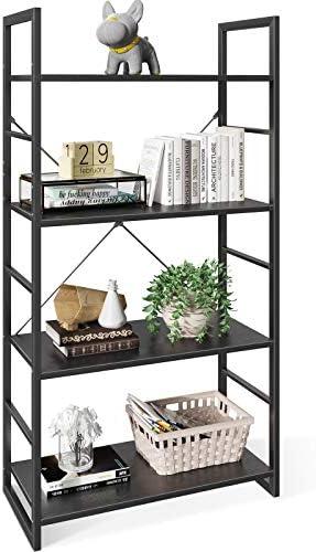 Deal of the week: ODK 4 Tier Bookshelf