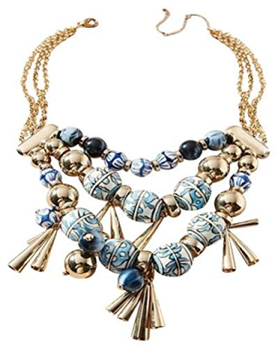 ddb2b15bacd277 Jewelry & Watches: Find Anthropologie products online at Storemeister