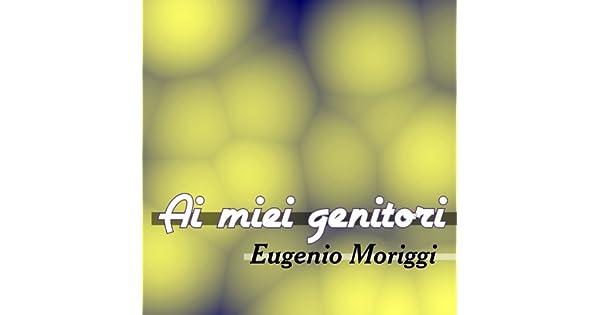 Amazon.com: Lei parla litaliano?: Eugenio Moriggi: MP3 ...