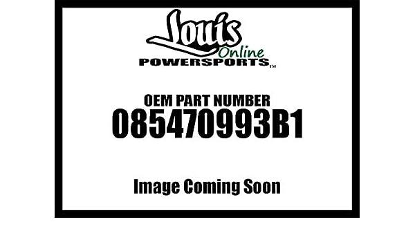 KENDA K547 20X11X9 SPEED RACER REAR 085470993B1 TIRES SPORT