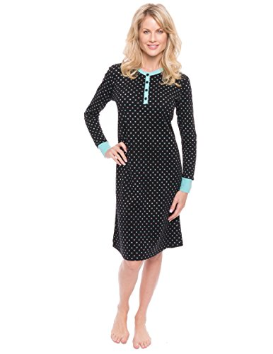 Double Layer Jersey Dress - 2