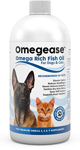 100% Pure Omega 3