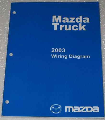 mazda truck wiring diagram mazda wiring diagrams 2003 mazda truck wiring diagram b2300 b3000 b4000 series