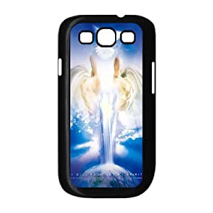 High Quality Phone Case For Samsung Galaxy S3 -White dove-LiuWeiTing Store Case 3