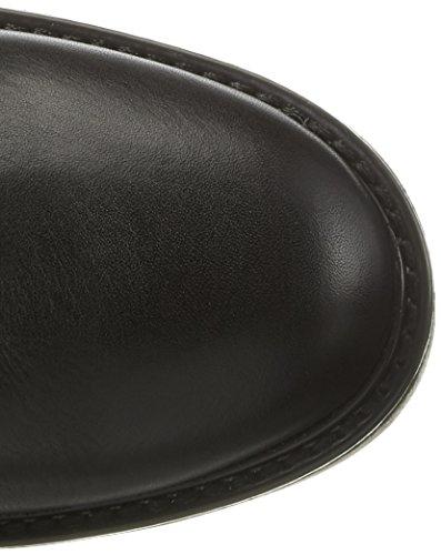 discount outlet Vagabond Women's Kenova Long Boots Black - Schwarz (20 Black) fashion Style cheap price cheap Inexpensive excellent sale online BPEn3