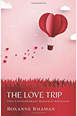 The Love Trip: A Collection of Short Stories Paperback