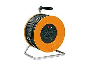 Schill IT280.TS4.50KG315 - Alargador de cables