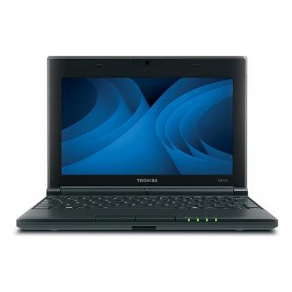 amazon com toshiba nb505 n508bl 10 1 inch netbook blue computers rh amazon com Toshiba NB505- N500BL Toshiba NB505 RAM Upgrade