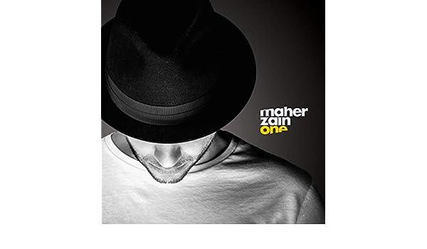 The Power by Maher Zain on Amazon Music - Amazon com