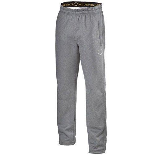 Evoshield Evopro Microfleece Pants - Shield Fleece Pant