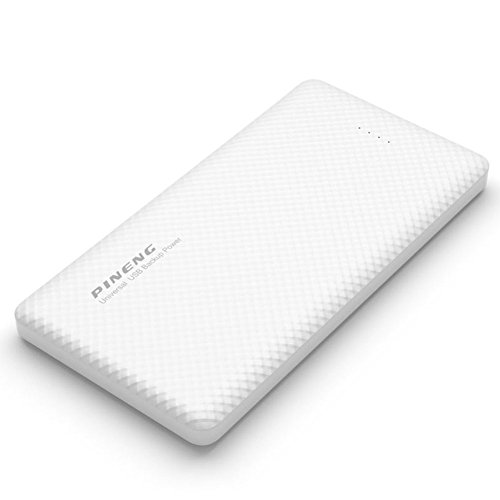Power Bank Quality - 1