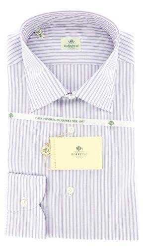 new-luigi-borrelli-lavender-purple-shirt-17-43