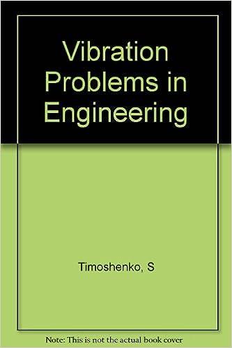 Timoshenko Engineering Mechanics Ebook
