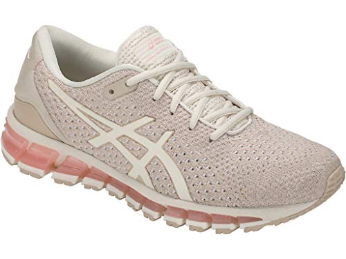ASICS Gel-Quantum 360 Knit 2 Women s Running Shoe