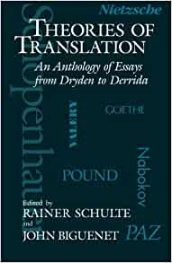 anthology essays dryden derrida Free ebooks theories of translation: an anthology of essays from dryden to derrida you can download textbooks and business books in pdf format without registration.