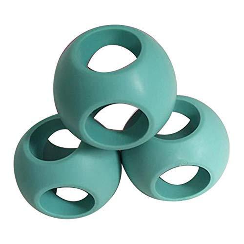 Gamma - Bola de lavado magnética para lavadora o lavavajillas ...