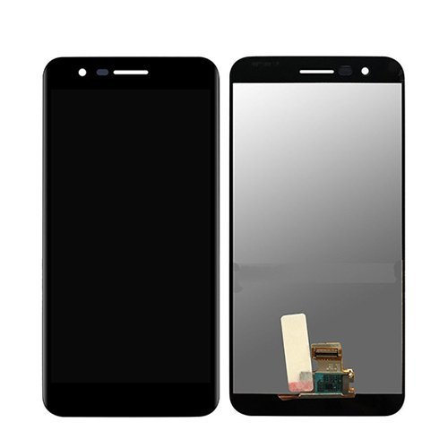 LCD Screen Touch Digitizer Replacement LG K30 X410 / K10 2018 K10a K10+ / K11 Prime 2018 / Phoenix Plus X410AS / Premier Pro L413DL / X410CS Harmony 2 / - Lcd Replacement Lg Screen