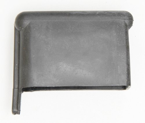 US GI M1 Carbine Magazine Rubber Dust Cover (Set of for sale  Delivered anywhere in USA