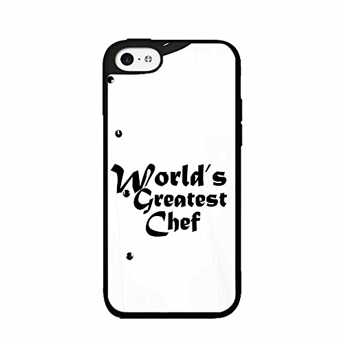 chef case iphone 5 - 6