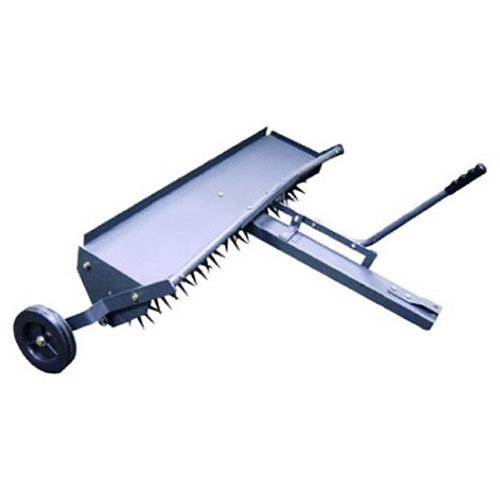 Precision TA500 40-Inch Spike Aerator by Precision Products
