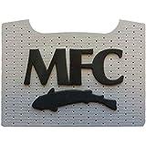 Montana Fly Company Boat Box Foam Fly Patch