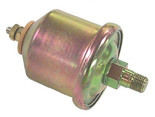 Sierra International Oil Pressure Sender OP24331 Oil Pressure Sender