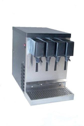 Soda Fountain For Sale Only 3 Left At 65