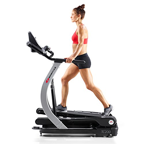 Bowflex Treadclimber Sale: Treadmill Reviews And Ratings