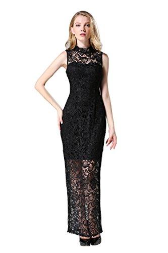 Buy ballroom dresses for juniors - 3