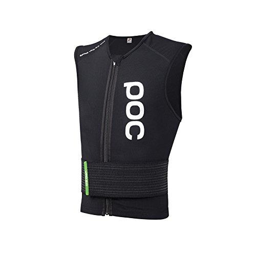 POC Spine VPD 2.0 Vest (Black, Medium/Regular)   B007HHDV4G