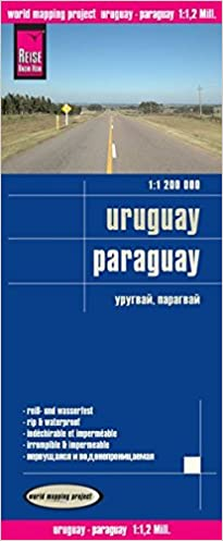 >>DJVU>> Uruguay / Paraguay 2016 (English, Spanish, French, German And Russian Edition). stress Forever laguna metalica variable programa Linio 41aMGxuR8uL._SX203_BO1,204,203,200_