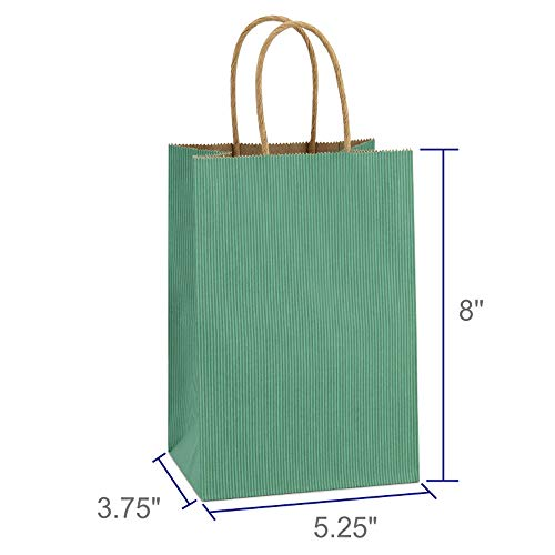 Buy colored lunch paper bags